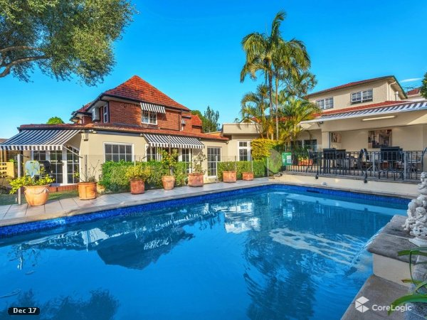 10 Liverpool Road Clayfield QLD 4011