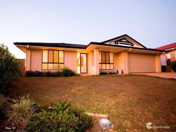 1 vaucluse place mansfield qld 4122