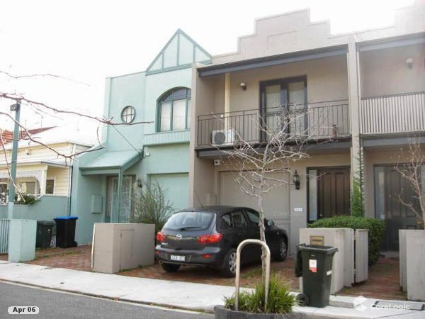 2 Results For Real Estate In 9 Albion Street South Yarra VIC 3141
