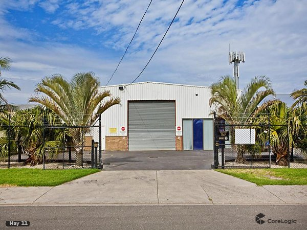 1 Result For Real Estate In 9 Albemarle Street Williamstown North VIC 3016