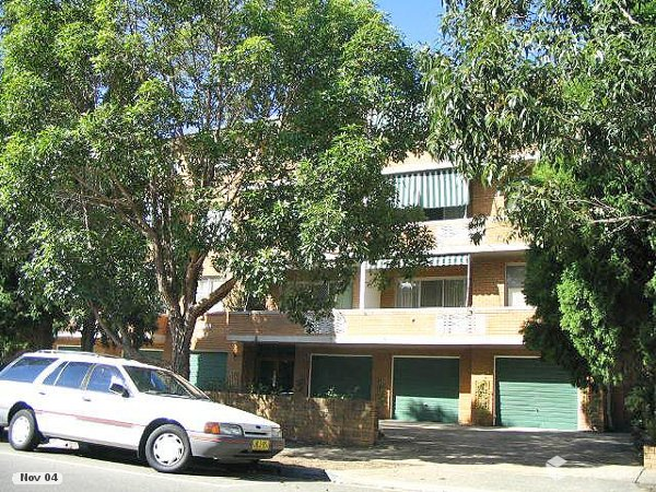 1 Result For Real Estate In 2 6 8 Queens Road Brighton Le Sands NSW 2216