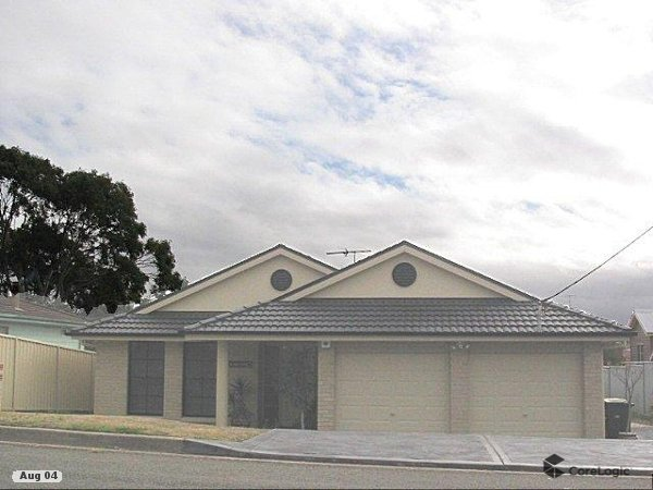 1 Result For Real Estate In 99 James Street Charlestown NSW 2290