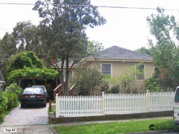 1 result for real estate in 9 Begonia Street Box Hill South VIC 3128 fb5caa406