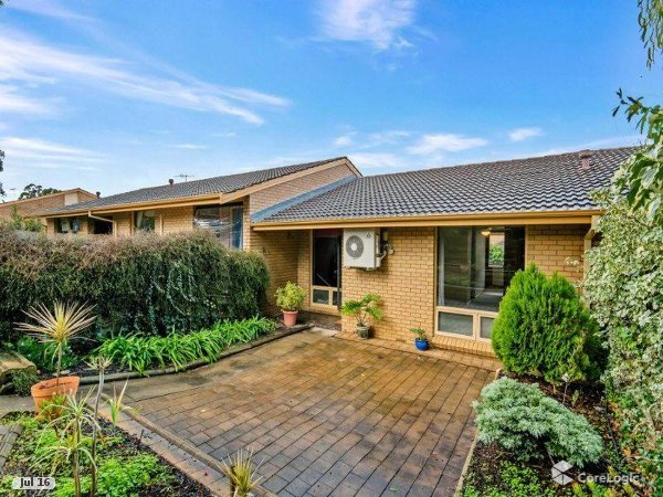 5 vaucluse crescent bellevue heights sa 5050