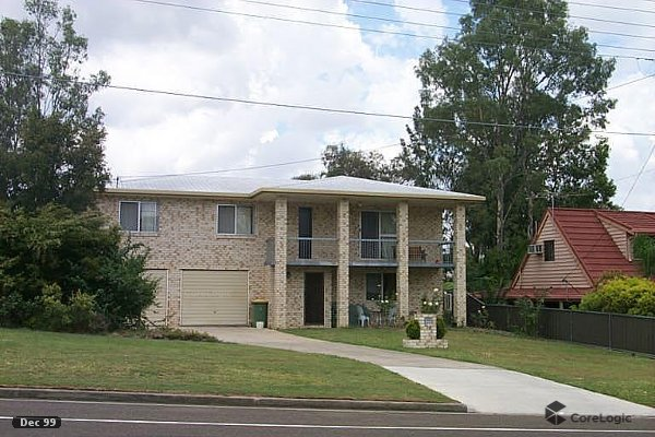 1 Result For Real Estate In 38 Ash Street Yamanto QLD 4305