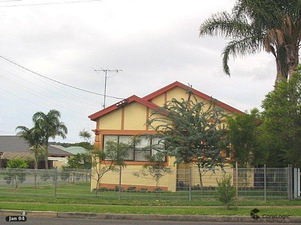 1 Result For Real Estate In 8 Queens Road New Lambton NSW 2305