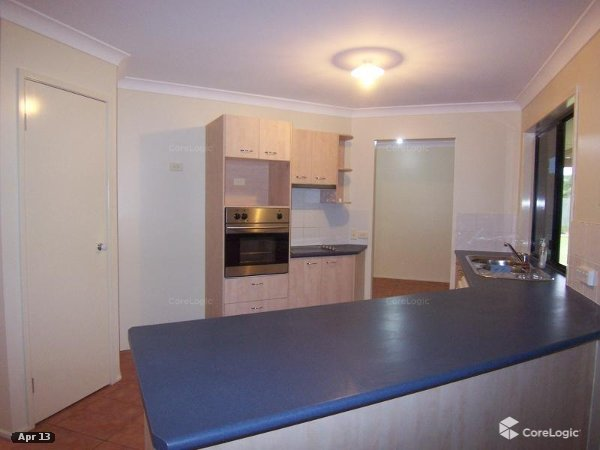 8 Cherrington Crescent Boonah Qld 4310 Onthehousecomau