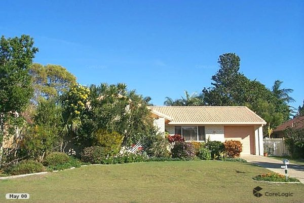 12 Gordon Crescent Sandstone Point QLD 4511 | Onthehouse ... | 600 x 400 jpeg 67kB