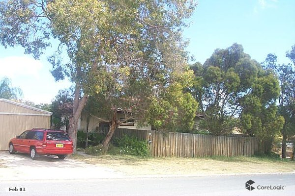 1 Result For Real Estate In 31 Abdale Street Gwelup WA 6018