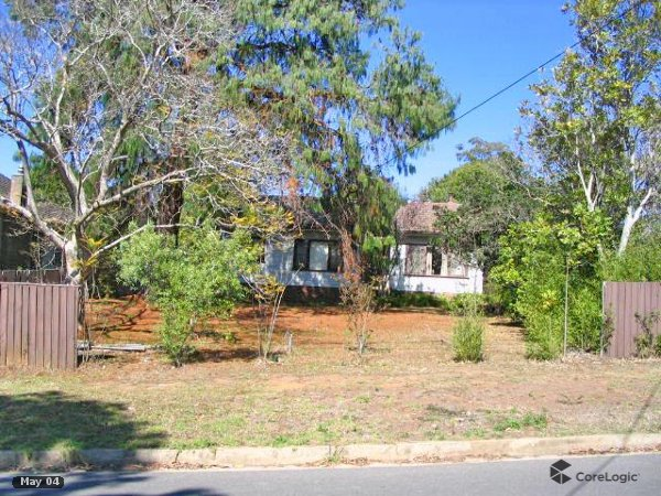 64 Church Street Castle Hill NSW 2154