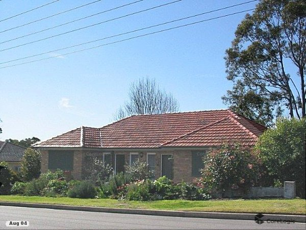 1 Result For Real Estate In 99 E K Avenue Charlestown NSW 2290