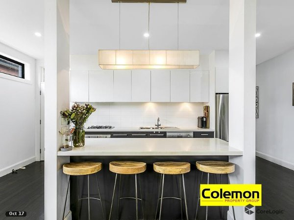 2 Results For Real Estate In 99 King Street Mascot NSW 2020