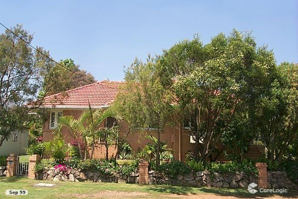 1 Result For Real Estate In 7 Abdale Street Wavell Heights QLD 4012