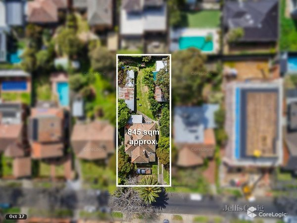 1 Result For Real Estate In 71 Leura Grove Hawthorn East Vic 3123