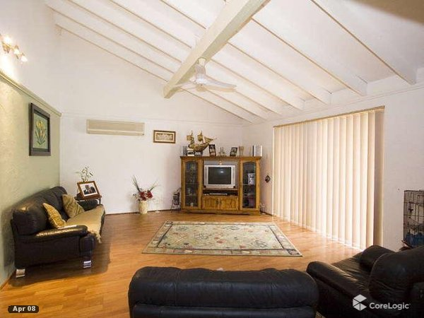 2 Cayuga Place Joondalup WA 6027   Onthehouse.com.au on home countertops, home health, home art collection, home furnishings, home bed, home decor, home appliances, home design, home couch, home upholstery fabric, home sofa sleepers, home windows, home cell phones, home walls, home roof systems, home garden ideas, home garden trees, home mirrors, home funeral services, home kitchen,