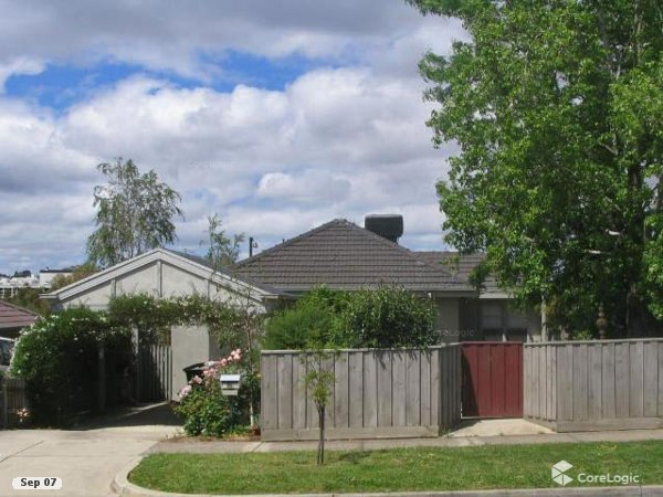 2 results for real estate in 26 Stott Street Box Hill South VIC 3128 cf011ebdb