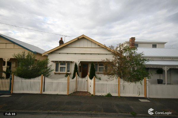 92 Albert Street Geelong West VIC 3218