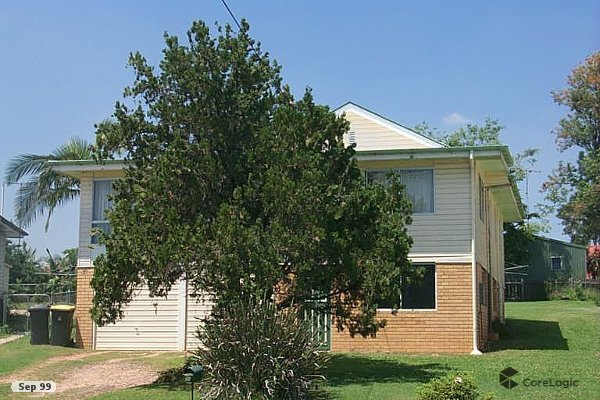 1 Result For Real Estate In 31 Abdale Street Wavell Heights QLD 4012