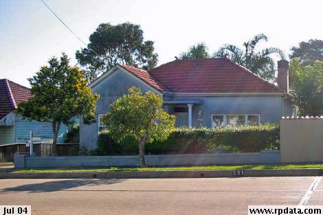 Onthehouseau Your Home For Property Research