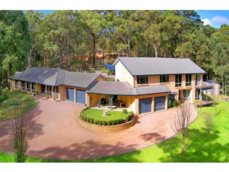 1 Result For Real Estate In 5A Reservoir Road Ourimbah NSW 2258