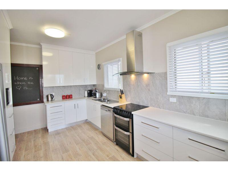 23 Popes Road Gympie QLD 4570 Onthehousecomau