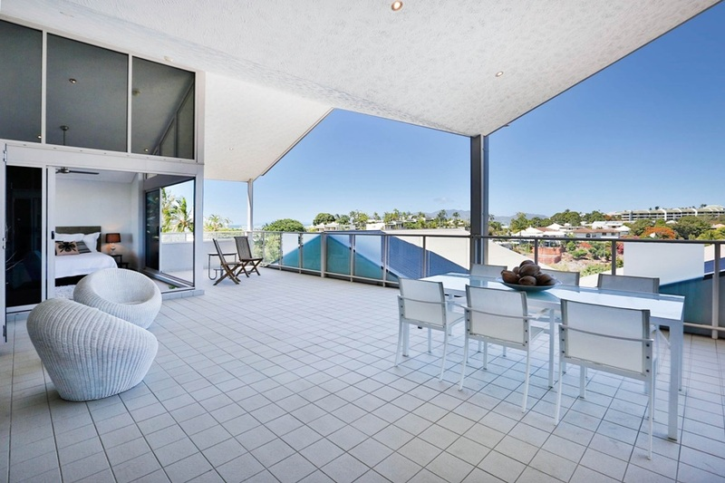 Your home for property research for 1 stanton terrace townsville