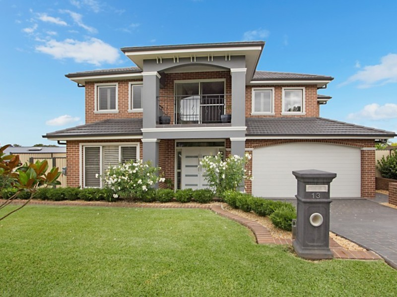 Onthehouse Com Au Your Home For Property Research