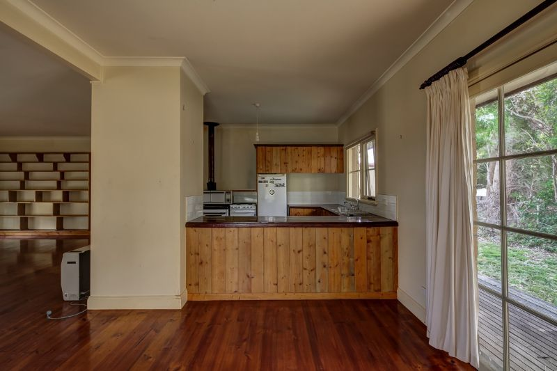 Houses for sale model lane port fairy