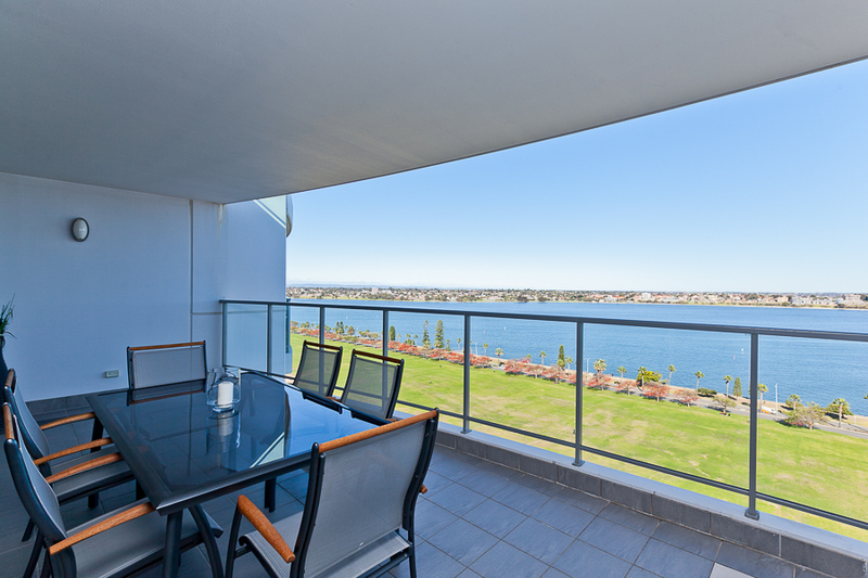 66 132 terrace road perth wa 6000