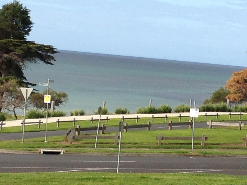 Portarlington geelong